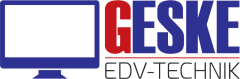 Geske EDV-Technik